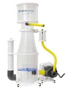 ConeS CO-2 In-Sump Protein Skimmer