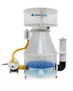 ConeS CO-6 In-Sump Protein Skimmer