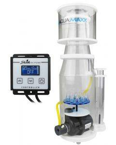 Cone-S DCQ-2 Controllable In-Sump Protein Skimmer