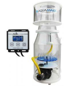 ConeS DCQ-3 Controllable In-Sump Protein Skimmer