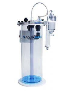 cTech T-2 Calcium Reactor