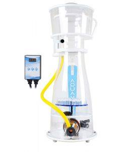 AquaMaxx DFC-280 Controllable In-Sump Protein Skimmer