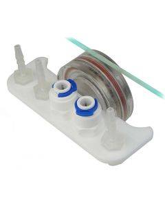 AquaMaxx DTH-1 Pro Magnetic Dosing Tube Holder