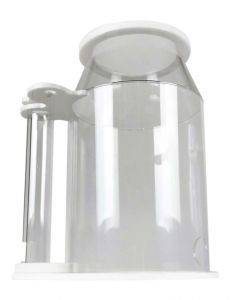 AquaMaxx Replacement Body for Q-3 Protein Skimmer