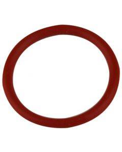 Replacement Inlet/Outlet O-Ring for BioMaxx and XS, Standard, XL, XXL Media Reactors - 10 pack