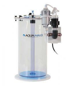 AquaMaxx TS-3 Sulfur Denitrator