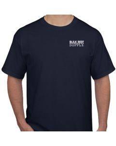 BRStv T-Shirt Adult