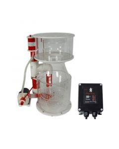 Bubble King DeLuxe 200 Protein Skimmer