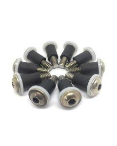 C series fastener screws for ARID C series reactors