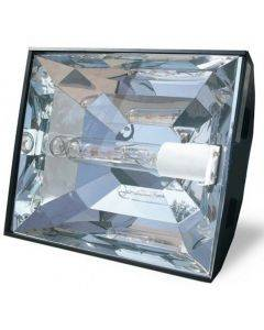 Cayman Sun Single Ended (mogul) Metal Halide Reflector - Hamilton (DISCONTINUED)