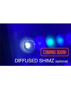 SKY Diffused Shimz (Coming Soon) - Neptune Systems