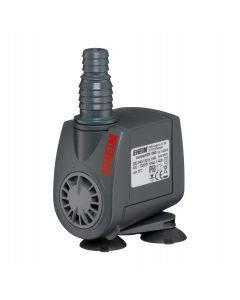 CompactON 1000 - 264 GPH (OPEN BOX) - Eheim