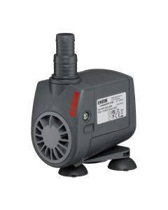 CompactON 2100 (555 GPH)
