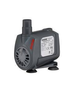CompactON 600 - 159 GPH (OPEN BOX) - Eheim