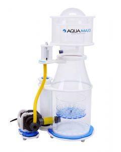 ConeS RC-3 In-Sump Protein Skimmer - AquaMaxx