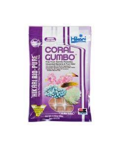 Bio-Pure Frozen Coral Gumbo - Hikari