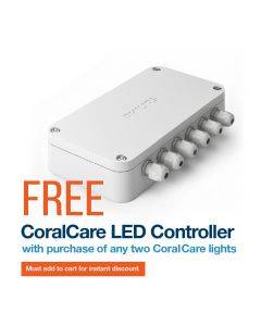 CoralCare Gen2 LED Controller - Philips