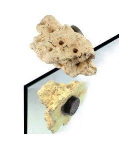 Tunze Coral Rock Nano