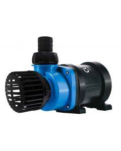 eFlux 6009 DC Flow Pump (1050 GPH)