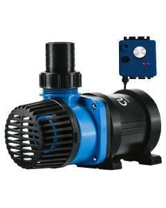 eFlux 6011 DC Flow Pump (3170 GPH)