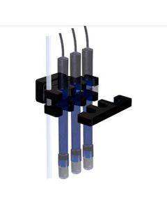 Auqa Gadget CustomCradle Nano