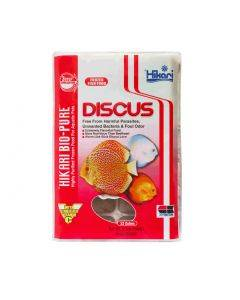Bio-Pure Frozen Discus Diet