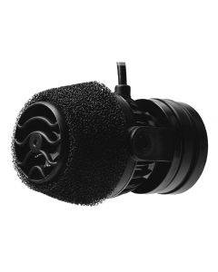 eFlux Wave Pump (2100 GPH)
