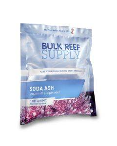 Pharma Soda Ash 1 Gallon Mix (Single Use)