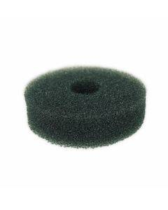 Dreambox Media Filter Foam Insert - Royal Exclusiv
