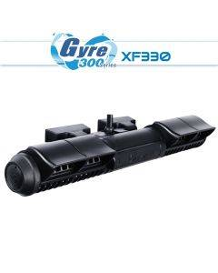 Gyre XF330 Pump Only (2350 GPH)