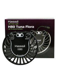 H80 Tuna Flora Refugium LED Light
