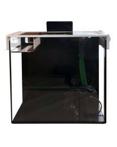 Advanced Hang On Back Refugium - Large - Fiji Cube