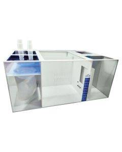 Reef Sump 48XL