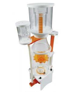 K1-100 Protein Skimmer - IceCap