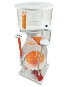 K1-200 Protein Skimmer