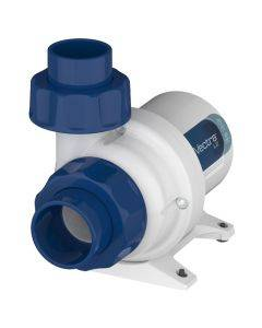 Vectra L2 - Mobius Ready DC Return Pump (3100 GPH) - Ecotech Marine