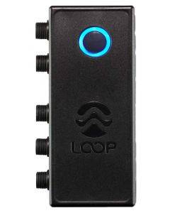 LOOP Marine Bluetooth Controller with Battery Backup