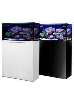 Octo LUX T60 Aquarium System (32 Gal)