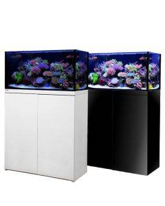 Octo LUX T90 Aquarium System (48 Gal)