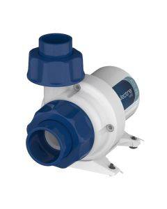 Vectra M2 - Mobius Ready DC Return Pump (2000 GPH) - Ecotech Marine