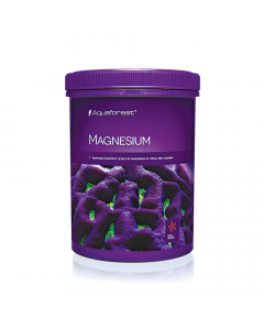 Magnesium Dry - Aquaforest