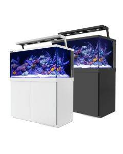 Max S-500 LED Complete Reef System (132 Gal)