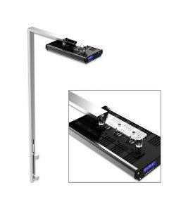 Mitras Flex Mount System 1 - Perpendicular Mount (OPEN BOX) - GHL
