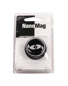 NanoMag Magnet Glass Cleaner