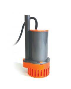 PMUP v2 Practical Multi-Purpose Utility Pump