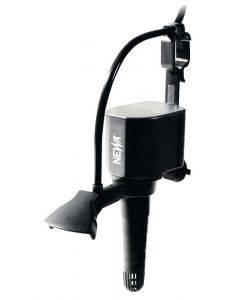 Maxi Multi-Use Powerhead / Pump - MP600 (160 GPH) - Newa