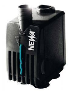 Mini Submersible Water Pump - MN404 (18-106 GPH) - Newa