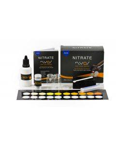 Nitrate REEFER Test Kit - NYOS