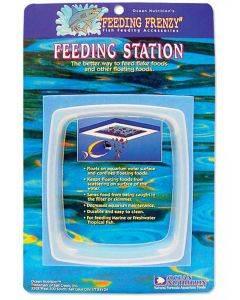 Feeding Frenzy Feeding Station (Med)