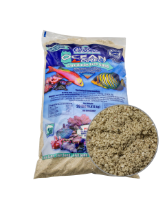 Original Grade Ocean Direct Live Reef Sand